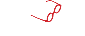 Optometrist in Hartsdale
