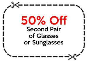 Optical Specials near Scarsdale